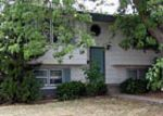 Foreclosure Auction in Moberly 65270 HENRY ST - Property ID: 1631164680
