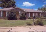 Foreclosure Auction in Haughton 71037 COTTONWOOD LN - Property ID: 1631169488