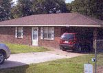 Foreclosure Auction in Ville Platte 70586 PINE POINT RD - Property ID: 1631170812