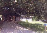 Foreclosure Auction in Natchitoches 71457 KELLY ST - Property ID: 1631172108