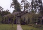Foreclosure Auction in Covington 70433 5TH ST - Property ID: 1631177818