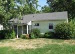 Foreclosure Auction in Tuscola 61953 E DAGGY ST - Property ID: 1631190512