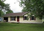 Foreclosure Auction in Effingham 62401 N SOUTH SHORE DR - Property ID: 1631191388