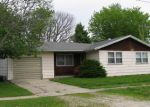 Foreclosure Auction in Roodhouse 62082 W WASHINGTON AVE - Property ID: 1631193135
