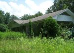 Foreclosure Auction in Enterprise 39330 E BRIDGE ST - Property ID: 1631197976