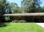Foreclosure Auction in De Kalb 39328 NEW HOPE RD - Property ID: 1631199719
