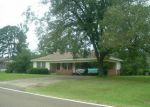 Foreclosure Auction in Union 39365 W JACKSON RD - Property ID: 1631202784