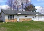 Foreclosure Auction in Kalkaska 49646 ARBOR ST - Property ID: 1631210215