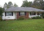 Foreclosure Auction in Anniston 36207 SETTER DR - Property ID: 1631228623