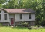 Foreclosure Auction in Hanceville 35077 COUNTY ROAD 627 - Property ID: 1631231683
