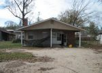 Foreclosure Auction in Brewton 36426 FLORIDA ST - Property ID: 1631236503