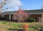 Foreclosure Auction in Moundville 35474 ROCKWOOD DR - Property ID: 1631244830