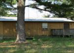 Foreclosure Auction in Carbon Hill 35549 7TH ST NE - Property ID: 1631245260