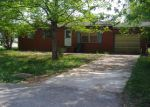 Foreclosure Auction in Madisonville 42431 RICHMOND DR - Property ID: 1631257976