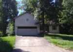 Foreclosure Auction in Madisonville 42431 OAK ST - Property ID: 1631258402