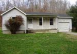 Foreclosure Auction in Salyersville 41465 JIM ARNETT BRANCH RD - Property ID: 1631268473