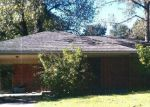 Foreclosure Auction in Dyersburg 38024 DUCKY LN - Property ID: 1631272413