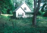 Foreclosure Auction in Harrogate 37752 NELSON ST - Property ID: 1631276352