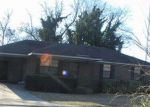 Foreclosure Auction in Waynesboro 30830 WALLACE ST - Property ID: 1631289497
