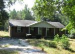 Foreclosure Auction in Moreland 30259 HAYNES RD - Property ID: 1631291245