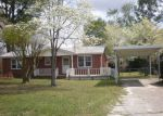 Foreclosure Auction in Hartsville 29550 BYRD ST - Property ID: 1631304833
