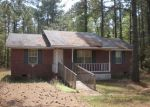 Foreclosure Auction in Bishopville 29010 ROYER RD - Property ID: 1631306128
