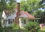 Foreclosure Auction in Mullins 29574 PAT MAR SQ - Property ID: 1631307902