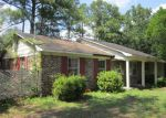 Foreclosure Auction in Kingstree 29556 MAYES ST - Property ID: 1631308322