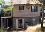 Foreclosure Auction in Hayesville 28904 JACK RABBIT RD - Property ID: 1631311394