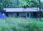 Foreclosure Auction in Franklin 28734 S OLD PRENTISS RD - Property ID: 1631312263