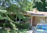 Foreclosure Auction in Reidsville 27320 WARRINER ST - Property ID: 1631313586