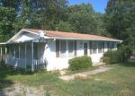 Foreclosure Auction in Buchanan 24066 OAK RIDGE RD - Property ID: 1631314462