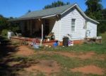 Foreclosure Auction in Bassett 24055 MYRTLE RD - Property ID: 1631316654
