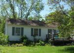 Foreclosure Auction in Verona 24482 LOCUST ST - Property ID: 1631317980