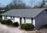Foreclosure Auction in Huntington 25701 CAMP BRANCH RD - Property ID: 1631324535