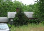 Foreclosure Auction in Butler 16002 FREEPORT RD - Property ID: 1631333289