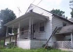 Foreclosure Auction in Burgettstown 15021 PINE ST - Property ID: 1631339424
