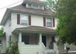Foreclosure Auction in Batavia 14020 NORRIS AVE - Property ID: 1631341619