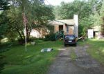Foreclosure Auction in Enfield 3748 MAPLE ST - Property ID: 1631344685