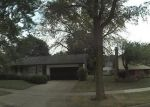 Foreclosure Auction in Livonia 48154 JACQUELYN DR - Property ID: 1631370972