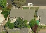 Foreclosure Auction in Modesto 95355 MARGATE WAY - Property ID: 1644506680