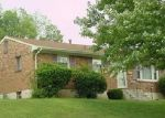 Foreclosure Auction in Roanoke 24017 FOREST PARK BLVD NW - Property ID: 1646345280