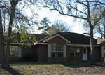 Foreclosure Auction in Lake Butler 32054 SW 152ND CT - Property ID: 1646683403