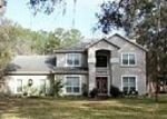 Foreclosure Auction in Middleburg 32068 WILDERNESS CIR - Property ID: 1646684276
