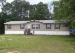 Foreclosure Auction in Yulee 32097 AMY DR - Property ID: 1646690411