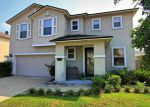 Foreclosure Auction in Yulee 32097 DEERWOOD DR - Property ID: 1646692607