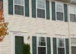 Foreclosure Auction in Alexandria 22312 N BEAUREGARD ST - Property ID: 1648538669