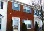 Foreclosure Auction in Brandywine 20613 BIRMINGHAM CIR - Property ID: 1648722617