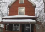 Foreclosure Auction in Youngstown 44502 RIDGE AVE - Property ID: 1649379575