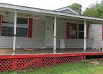 Foreclosure Auction in Kingsport 37660 FOREST ST - Property ID: 1652662631